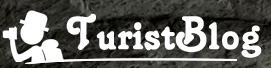 Turist Blog